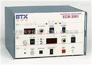 BTX ECM2001细胞电融合电穿孔仪