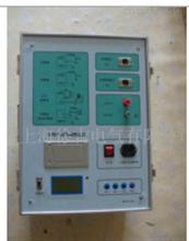 MS-101上海抗干扰介损自动测量仪厂家