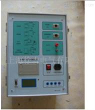 HM5006上海抗干扰介质损耗测试仪厂家