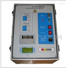 JS-H上海异频介损测试仪厂家