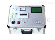 SDKG-155上海真空开关真空度测试仪厂家