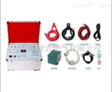 YTC3991上海真空度测试仪,真空度测试仪厂家