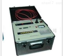 ZKD-V上海真空度测试仪厂家