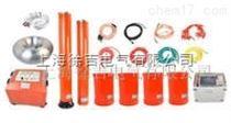 XGTF系列电缆交流耐压试验装置