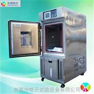 高分子材料专用测试恒温恒湿试验箱