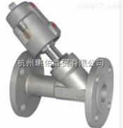 2000型焊接口BURKERT角座阀,杭州代理不锈钢角座阀