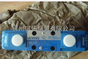 供应原装正品VICKERS电磁阀,DG4V-3-2N-M-U-D6-60
