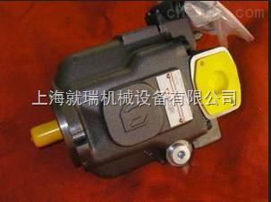ATOS阿托斯叶片泵 PFE-41056/1DT北京供应
