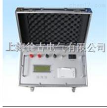 EDCZ上海接地线成组直流电阻测试仪厂家