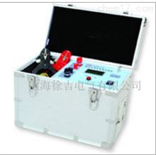 HB5876上海接地线成组电阻测试仪厂家