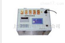 SDJD-191上海接地经成组直流电阻测试仪厂家