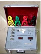 JYC-II上海接地线成组直流电阻测试仪厂家