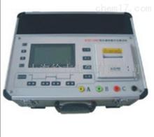 MBK-2000上海变压器有载调压开关测试仪厂家