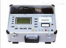 SDKG-153上海变压器有载开关测试仪厂家