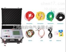 YTC3995上海变压器有载开关测试仪,变压器有载开关测试仪厂家