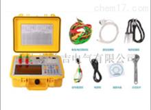 YTC3100上海变压器容量及损耗参数测试仪,变压器容量及损耗参数测试仪厂家