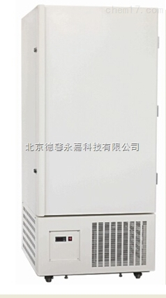 零下-60度冰箱低温设备厂家