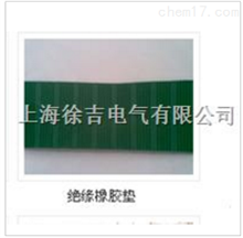 4mm绿色平板绝缘垫013818304482