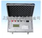 EDCZ接地线成组直流电阻测试仪