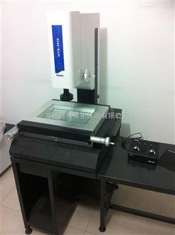 QVM双视野QVM双视野一键式全自动闪测仪