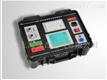 YTC3317S上海特种变压器变比组别测试仪,特种变压器变比组别测试仪厂家