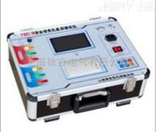 ZBC上海全自动变比组别测量仪厂家