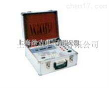 AQJ-C上海自动变比测试仪厂家