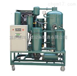 ZJD-20ZJD-20液压破乳齿轮油滤油机
