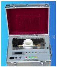 HCJ9201上海绝缘油介电强度测试仪,绝缘油介电强度测试仪厂家