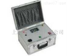 ED0401上海避雷器计数器检测仪厂家