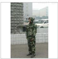 YZ1000高压屏蔽服*