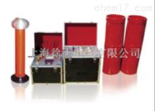 XJ-BXZ上海变频串联谐振试验装置厂家