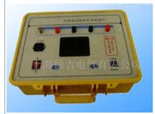 MDJ-III上海地网接地电阻测试仪厂家