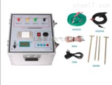 YTC2830上海大型地网接地电阻测试仪,大型地网接地电阻测试仪厂家
