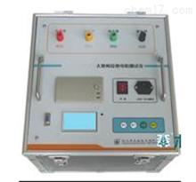 MS-300E上海(5A跨步电压) 大地网接地电阻测试仪厂家