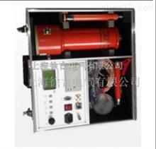 JDZNF上海智能型直流高压发生器厂家