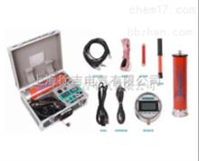 YTCZG-60kV/2mA上海直流高压发生器,直流高压发生器厂家