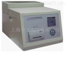 XD-2000上海油介质损耗测试仪厂家