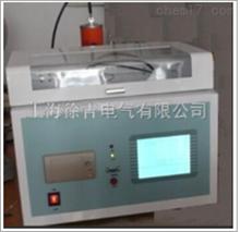 SDNY-197A上海介损及体积电阻率测试仪厂家