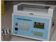 YTC339上海绝缘油介质损耗测试仪,绝缘油介质损耗测试仪厂家