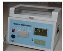 KD9103上海绝缘油介质损耗测试仪厂家