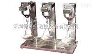 DMS-8849德迈盛高温压力试验装置