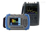 N9342C频谱仪N9342C手持式频谱分析仪|是德N9342C代理