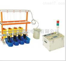 TD-3308上海全自动绝缘靴手套耐压泄漏电流测试仪厂家