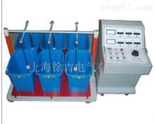 HMJS-3上海绝缘靴手套耐压试验装置厂家