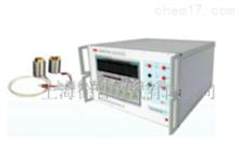 FPD-2011上海便携式局放测试仪厂家