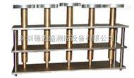 DMS-8845A加热变形试验装置