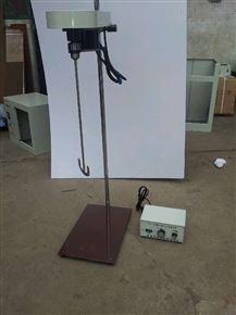 JJ-1(1000W)大功率電動攪拌器