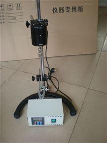 JJ-6数显恒速电动搅拌器
