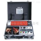 HSZ系列直流高压发生器